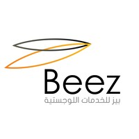 beez-logistics