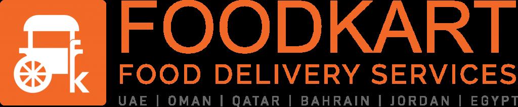foodcart-logo