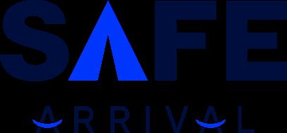 safe-arrival-dark