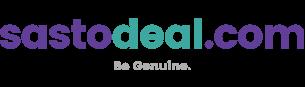 sassdeal-logo
