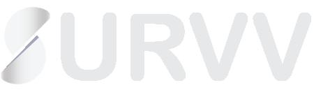 survy