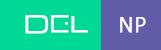 DelNP Logo