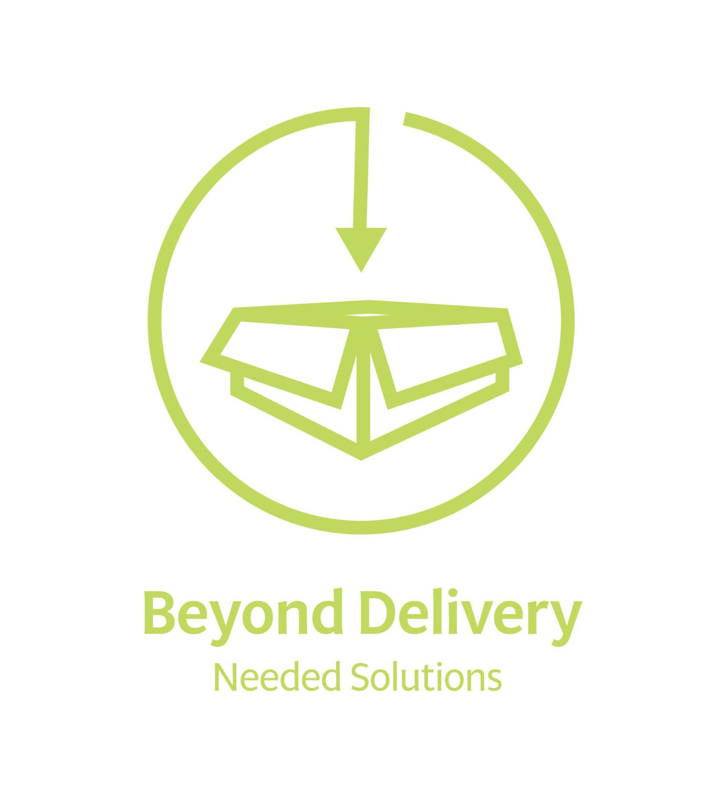 beyond-deliverylogo