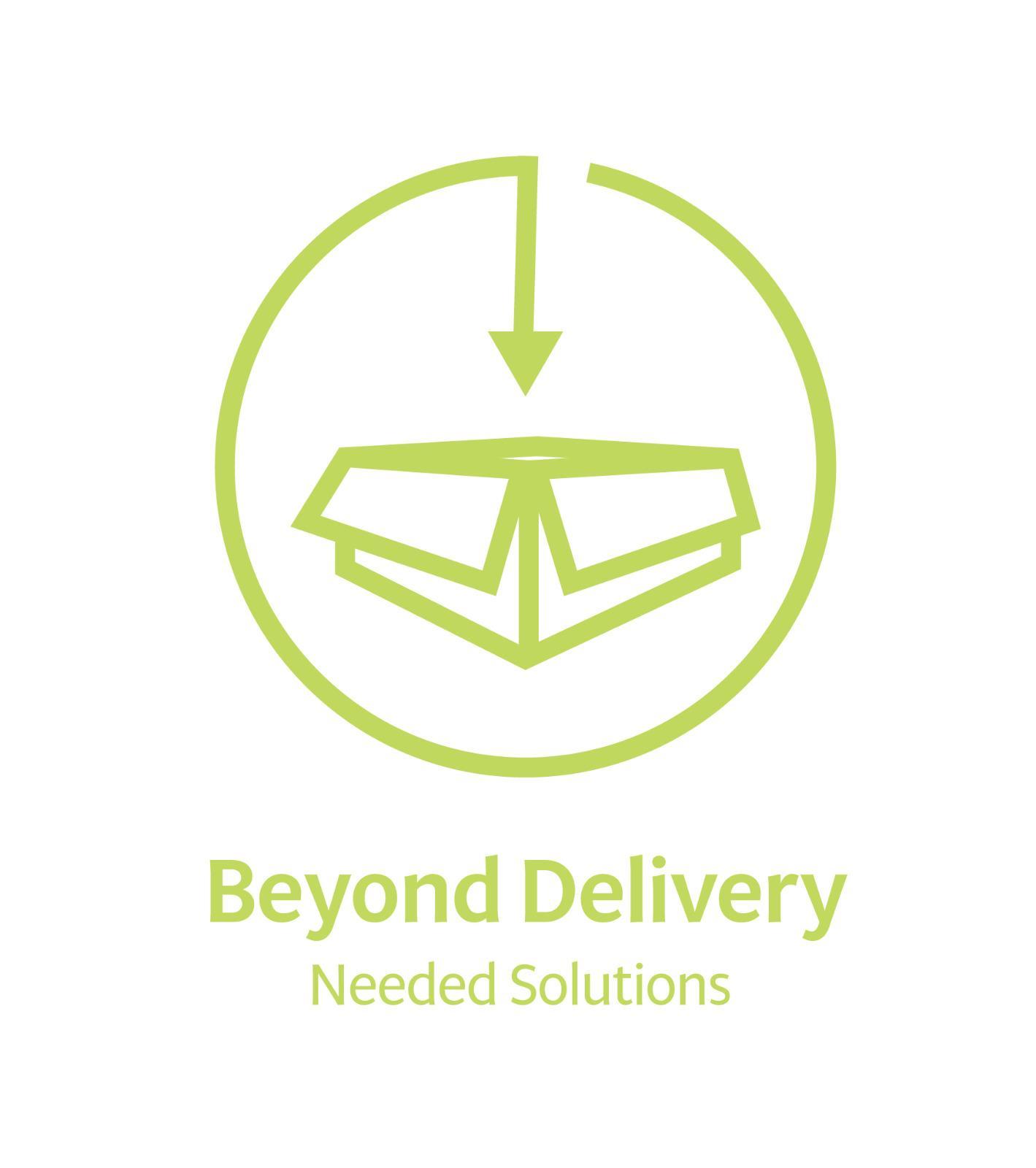 beyond-deliverylogo