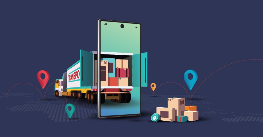 Core Benefits of Using a Delivery Management System for your Business